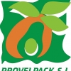 Provelpack