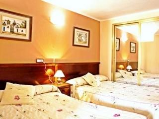 Hotel Avenida ***