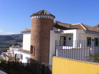 Casa Eldosa