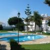 Apartamentos Urb. Villas del Mediterraneo