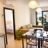 Salón Apartamentos Torremar