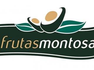 Frutas Montosa