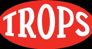 TROPS
