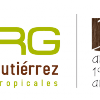 Reyes Gutiérrez