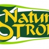 Natural Tropic