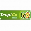 Tropico Spain