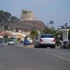 Torre de Benajarafe