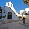 Iglesia Caleta de Vélez