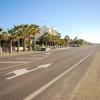 Carretera de Chilches