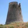 Turm von Lagos