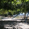 Parque del Trapiche