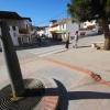 Calles de Triana