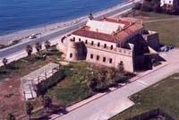 Valle-Niza
