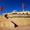 Palacio del Marqués