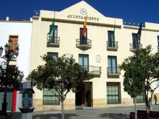 Vélez Málaga