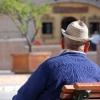 Descanso en Vélez-Málaga