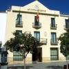 Ayuntamiento de Vélez-Malaga