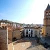 Casco viejo de Vélez-Málaga
