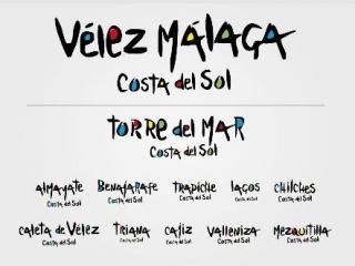 Vélez Málaga Costa del Sol