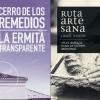 Catálogo turísticos