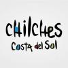 Chilches