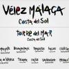 Marca turística Vélez Málaga Costa del Sol