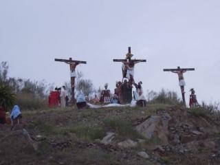Paso de Cajiz