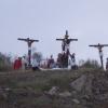 Paso de Cajíz