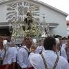 Procesión Virgen del Carmen de Torre del Mar