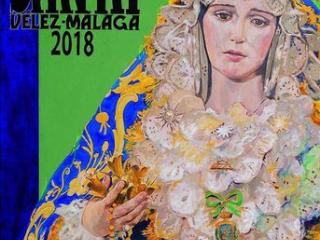Semana Santa 2018 Vélez-Málaga