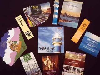 Torre del Mar y Vélez-Málaga estarán presentes en la World Travel Market de Londres