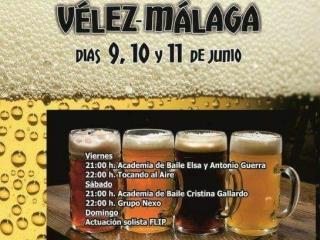 Festival de Cerveza Artesana Birra & Art