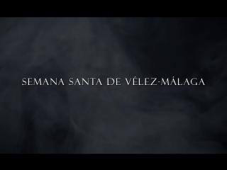 Video Promocional Semana Santa Fitur 2018