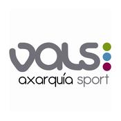 Centro Deportivo Vals Sport Axarquía