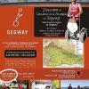 Segway Costa Del Sol