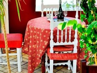 Taberna Restaurante Padre Pio