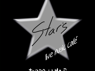 Stars Live Music Café