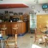 Cafetería Miraya Interior