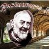 Taberna Padre Pío