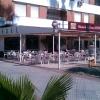 Cafetería Medel 1