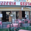 Pizzería La Mamma