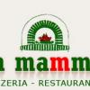 La Mamma 2