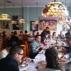 Restaurante La Mamma 2