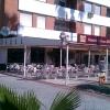 Cafetería Medel 2