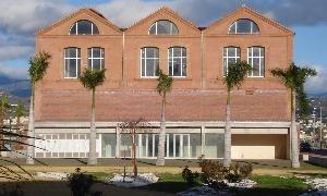 Museo de la Caña de Azúcar