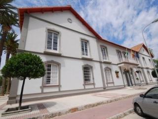 Casa Larios