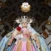 Camarín de la Virgen de la Piedad