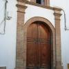 Ermita de Santa Rosalía